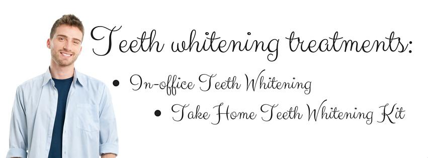 Teeth-whitening-sydney-maroubra