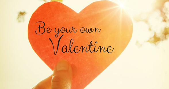 be-your-own-valentine