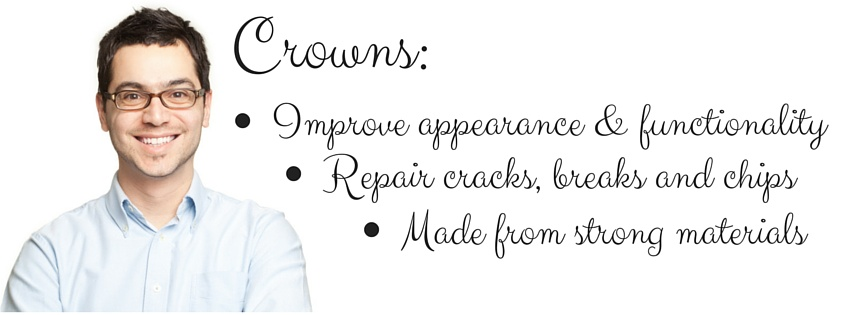 crowns-can-improve-appearance-functionality