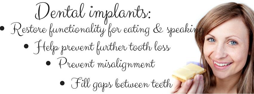 dental-implants-sydney-maroubra