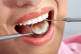 Affordable-Dentist-Maroubra